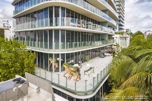 1 Collins Ave Unit 200