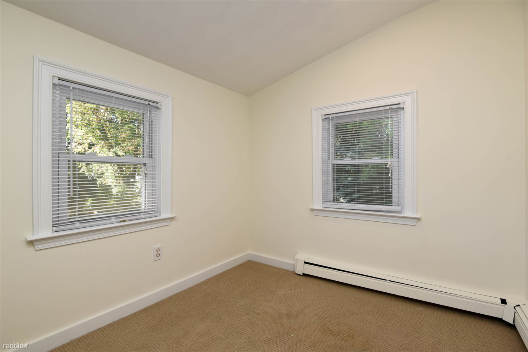 59 Goodenough St Apt 2