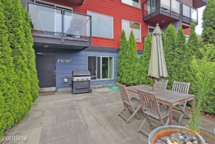 3420 15th Ave W Apt 107
