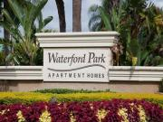 Waterford Park Townhomes